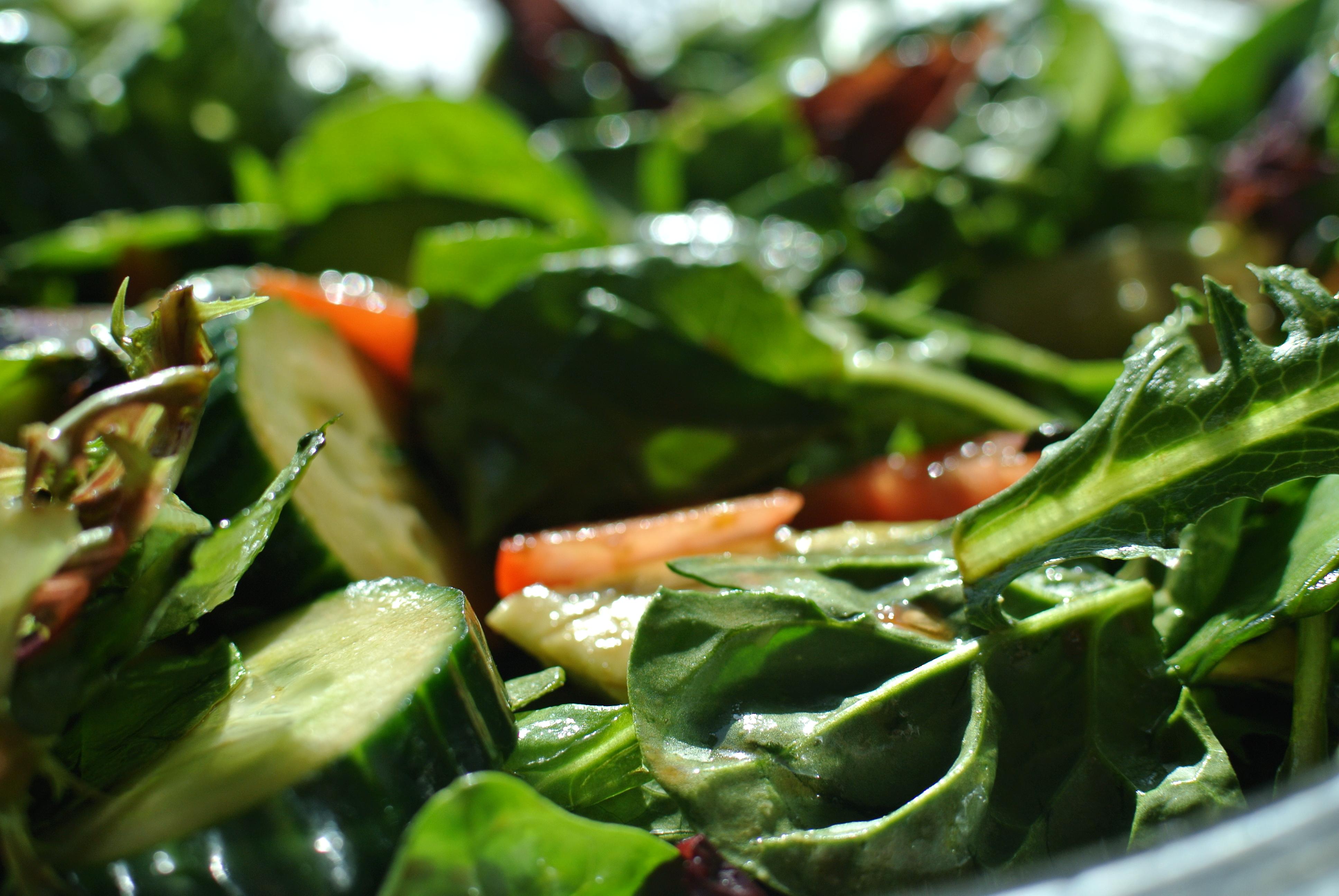 Sharon Vt Whole Foods
