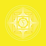 Emotional Healing for SVT in the Solar Plexus Chakra