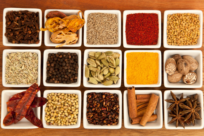 SVT Meet the Experts Series: 7 Ayurvedic Secrets For Healthy Digestion