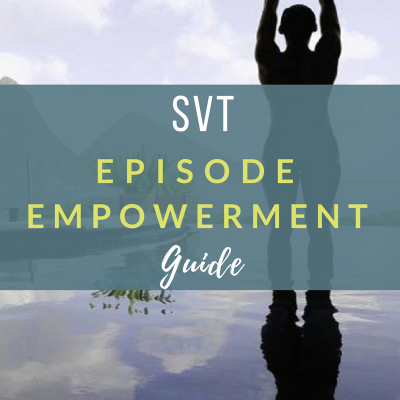 Episode Empowerment Guide (2)