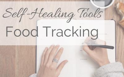 SVT Food Tracking